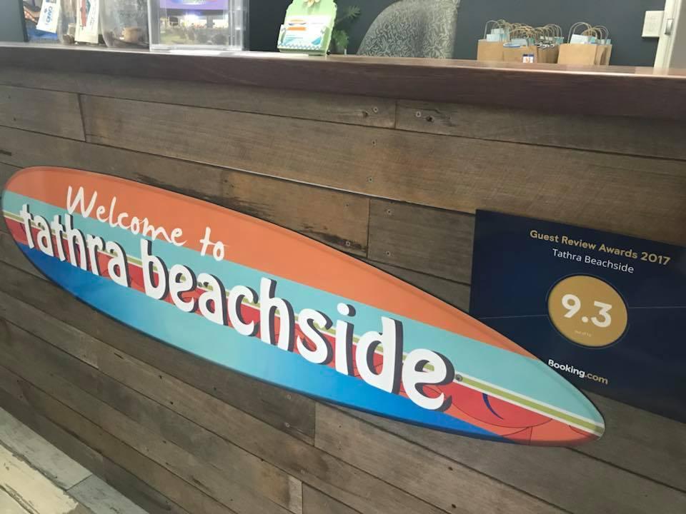 tathra beachfront2